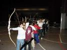 archers4