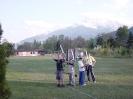 2003-05-23 Entrainement
