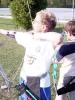 2003-05 Entrainement