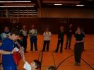 2003-12-14 Tournoi de Noël