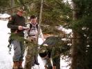 2004-01-08 Morgins