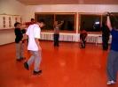 2004-01-14 Entrainement