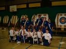 2004-02-14 Indoor Sierre