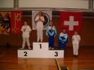 2004-02-28 Indoor Genève