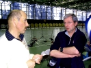 2004-03-28 CS Indoor Macolin