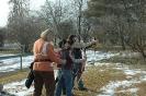 2006-01-08 Tir à l'Oiseau