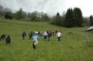 2007-05-06 Camp Vers-l'Eglise