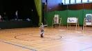 2008-12-14 Tournoi de Noël 35ans