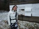 2010-01-03-tir-a-loiseau-4
