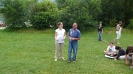 2010-06-12 Tir Beursault