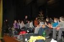 2011-12-18 Tournoi de Noël