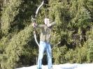2012-03-10 Field Torgon