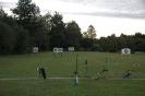 2012-09-14 Tir aux Flambeaux