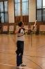2012-12-01 Indoor Lausanne