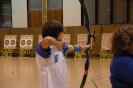2013-11-30 Indoor Lausanne