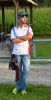2014-09-16 Visite PJ Deloche