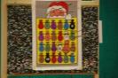 2014-12-20 Tournoi de Noël