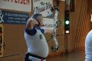2015-01-25 Indoor Sierre