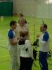2015-02-08 Indoor Yverdon