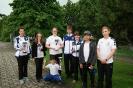 2016-06-25 Coupe Suisse des Jeunes