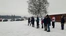 2017-01-08 Tir à l'Oiseau