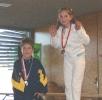 2004-03-28 CS Indoor Macolin
