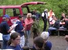 2004-05-02 CS Field